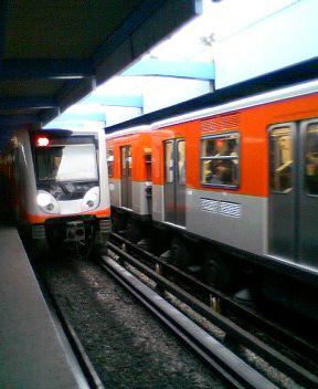 20051011.jpg
