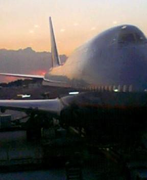 20051201.jpg