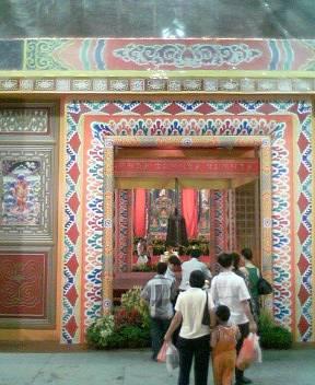 47臨時の寺.JPG